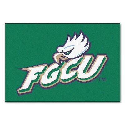 NCAA Florida Gulf Coast University Starter Mat