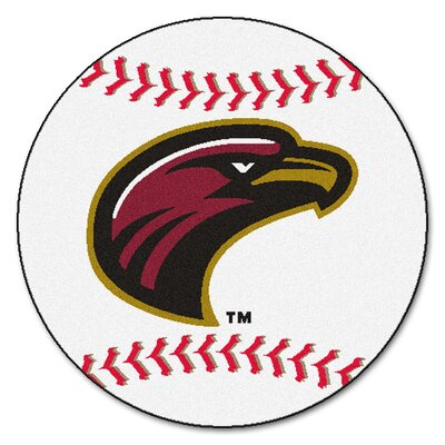 NCAA University of Louisiana-Monroe Baseball Mat
