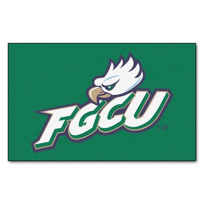 NCAA Florida Gulf Coast University Ulti-Mat