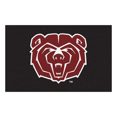NCAA Missouri State Ulti-Mat