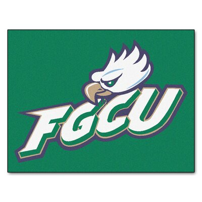 NCAA Florida Gulf Coast University All Star Mat