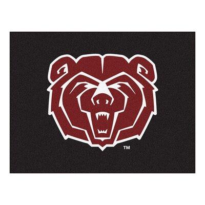 NCAA Missouri State All Star Mat