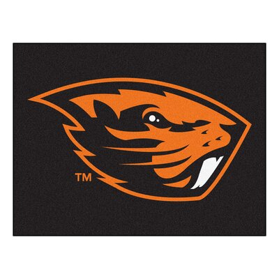NCAA Oregon State University All Star Mat