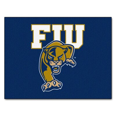 NCAA Florida International University All Star Mat