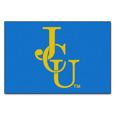 NCAA John Carroll University Starter Mat