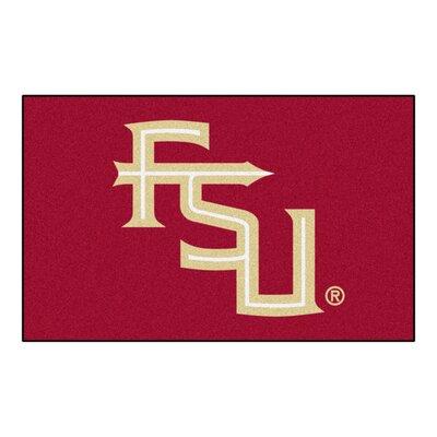 NCAA Florida State University Ulti-Mat