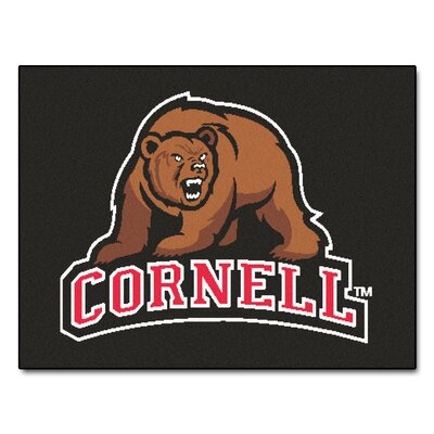 NCAA Cornell University All Star Mat