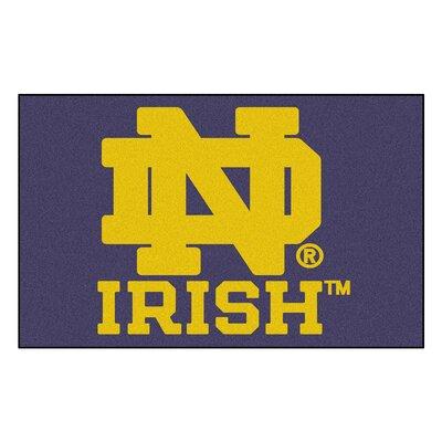 NCAA Notre Dame Ulti-Mat