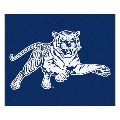 NCAA Jackson State University Tailgater Mat