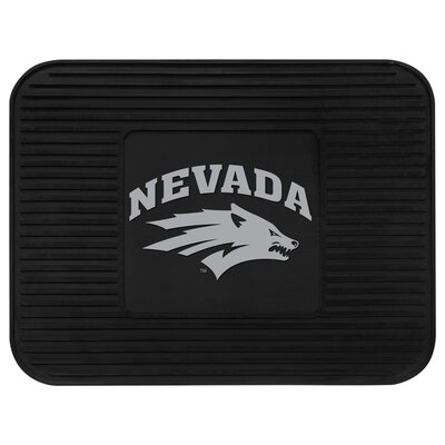 NCAA University of Nevada Utility Mat