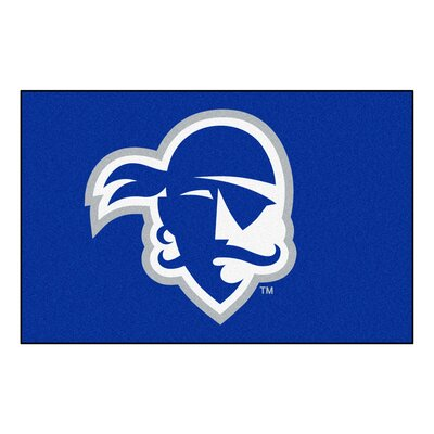 NCAA Seton Hall University Starter Mat