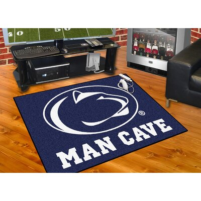 NCAA Penn State Man Cave All-Star