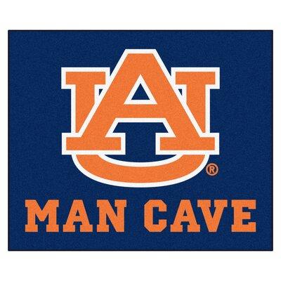 NCAA Auburn University Man Cave Tailgater