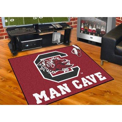 NCAA University of South Carolina Man Cave All-Star