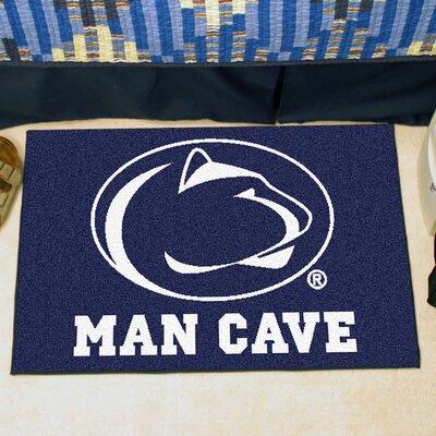NCAA Penn State Man Cave Starter
