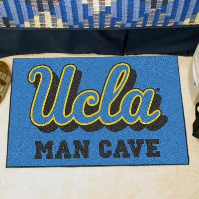 NCAA UCLA Man Cave Starter