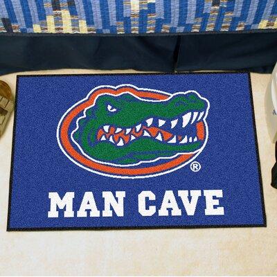 NCAA University of Florida Man Cave Starter