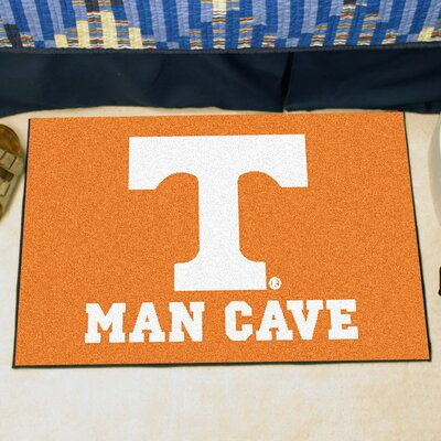 NCAA University of Tennessee Man Cave Starter