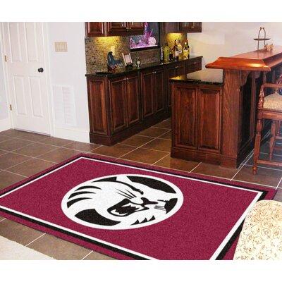 NCAA Cal State - Chico Rug Rug Size: 310 x 6