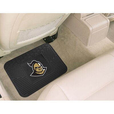 NCAA University of Central Florida Utility Mat