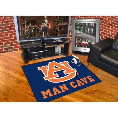 NCAA Auburn University Man Cave All-Star