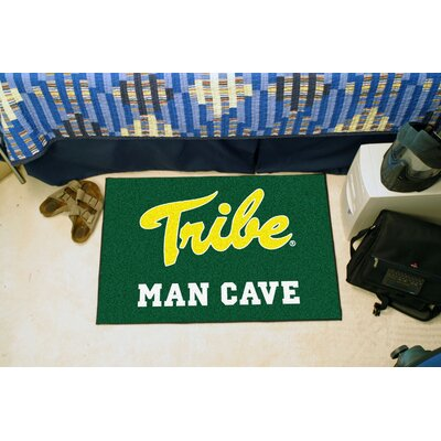 NCAA NCAAlege of William & Mary Man Cave Starter