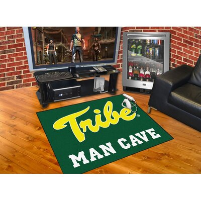 NCAA NCAAlege of William & Mary Man Cave All-Star