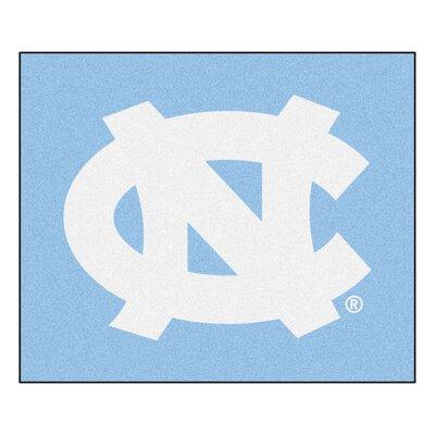 NCAA University of North Carolina - Chapel Hill Tailgater Mat