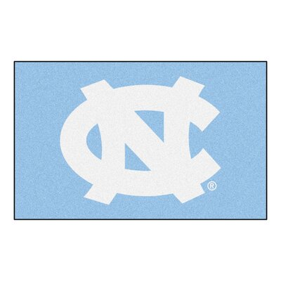 NCAA University of North Carolina - Chapel Hill Ulti-Mat