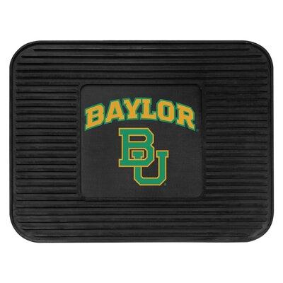 NCAA Baylor University Utility Mat