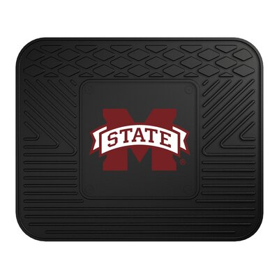 NCAA Mississippi State University Utility Mat