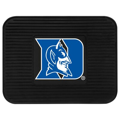 NCAA Duke University Utility Mat