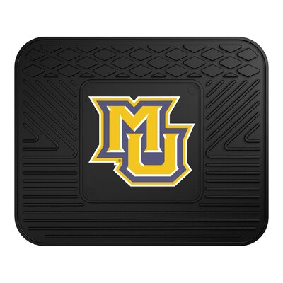 NCAA Marquette University Utility Mat