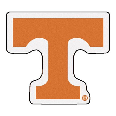 Tennessee Mascot Mat