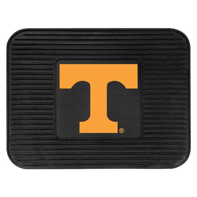 NCAA University of Tennessee Utility Mat