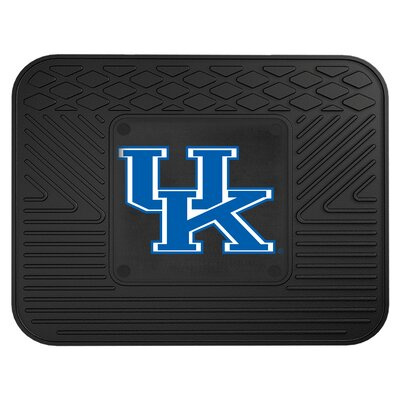 NCAA University of Kentucky Utility Mat