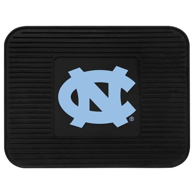 NCAA University of North Carolina - Chapel Hill Utility Mat