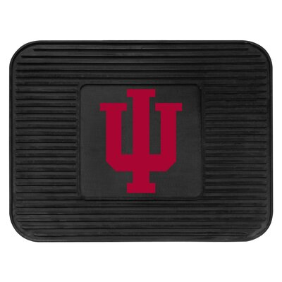 NCAA Indiana University Utility Mat