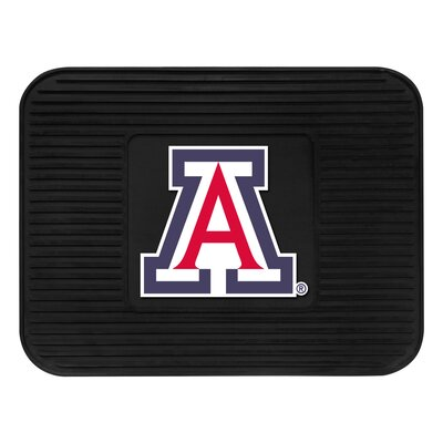 NCAA University of Arizona Utility Mat
