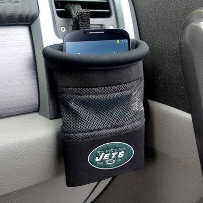 NFL Car Caddy NFL Team: New York Jets