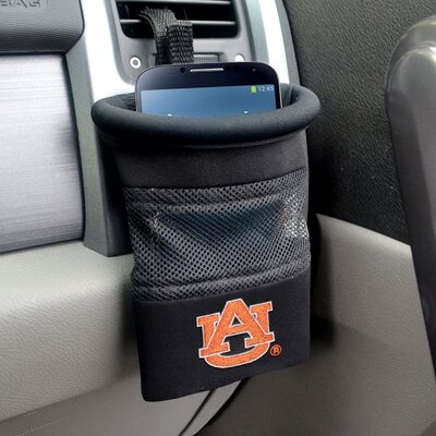 NCAA Car Caddy NCAA Team: Auburn University