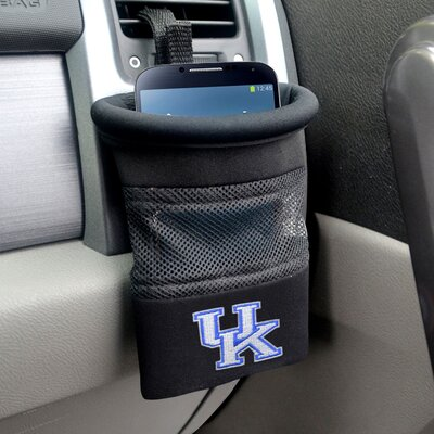 NCAA Car Caddy NCAA Team: University of Kentucky