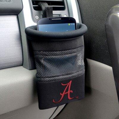 NCAA Car Caddy NCAA Team: University of Alabama