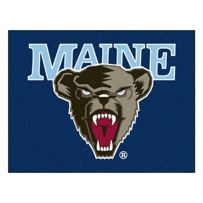 NCAA University of Maine All Star Mat