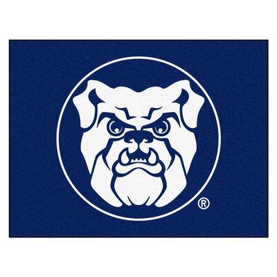 NCAA Butler University All Star Mat