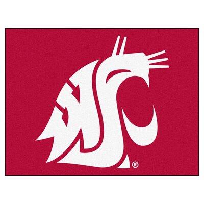 NCAA Washington State University All Star Mat