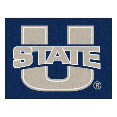 NCAA Utah State University All Star Mat