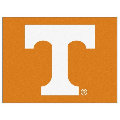 NCAA University of Tennessee All Star Mat