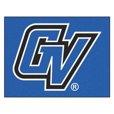 NCAA Grand Valley State University All Star Mat