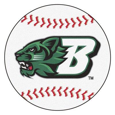 NCAA Binghamton University Baseball Mat